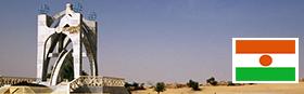 CNO-OHADA Niger