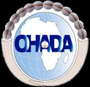 MESSAGE DU SECRETAIRE PERMANENT DE L'OHADA A l'occasion de la célébration du 28ème anniversaire de l'Organisation pour l'Harmonisation en Afrique du Droit des Affaires